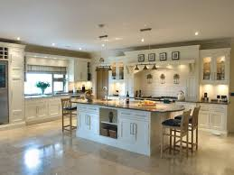 colorado kitchen design kitchen organic kitchen design awesome photos inspirations orange