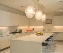 Three Light Kitchen Island Lighting Capiz Shell Chandelier Kitchen Island Lighting Fixtures Kitchen
