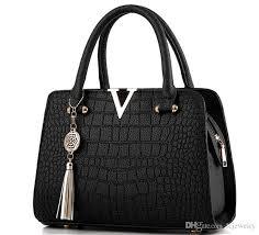 designer handbags on sale 2017 new designer fashion bags handbag leather