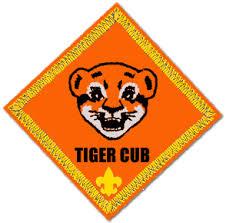 cub scout pack 903 broken arrow oklahoma all saints catholic