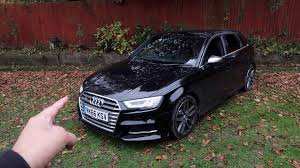audi s3 cost here s my audi s3 running costs for 1 year