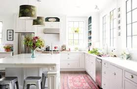 how do you price kitchen cabinets kitchen cabinet cost estimator kitchen cabinet prices for