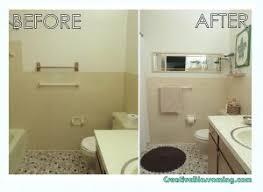 inexpensive bathroom decorating ideas small bathroom decorating ideas on budget small bathroom