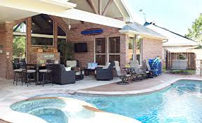 outdoor livingroom outdoor living room design houston dallas katy custom