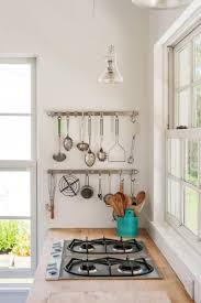 34 best kitchen ideas for small spaces images on pinterest home