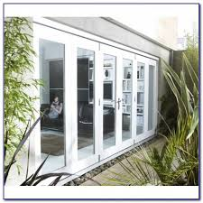 Jeld Wen Sliding Patio Door Jeld Wen Sliding Patio Doors With Blinds Patios Home Design