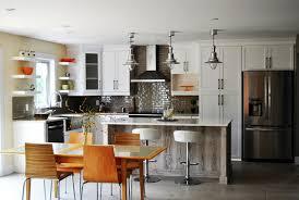 home extreme kitchens inc extreme kitchens inc