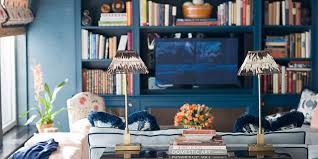 where to put tv glamorous 50 tv placement ideas design decoration of 21 best flat