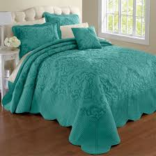 Turquoise Chevron Bedding Boys Girls Kids Twin Bedding Sets Sale U2013 Ease Bedding With Style