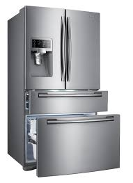 Samsung French Door Reviews - reviews of samsung french door refrigerators u2013 french door ideas
