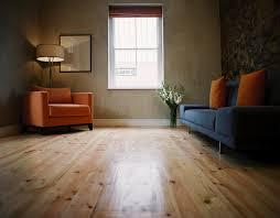 Rooms With Laminate Flooring Living Room Lighting Ideas Angie U0027s List