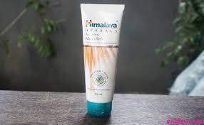 Masker Himalaya review himalaya mud mask untuk kulit berminyak dan berjerawat