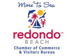 Halloween Events Redondo Beach Visitors Bureau Redondo Beach Strips Chamber Of Commerce Funding In New City