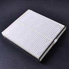cabin air filter replacement kd45 61 j6x e3903li fc436 fit for