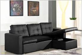 le bon coin canapé cuir bon coin canape en cuir beau le bon coin canapé convertible idées