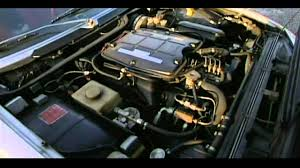 alfa romeo montreal engine alfa romeo montreal dream cars youtube