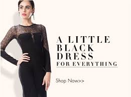 dresses buy party wear dresses for women online at best prices in