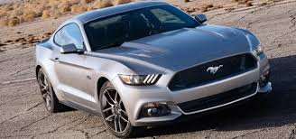 2015 ford mustang mpg lower what s shoe to drop