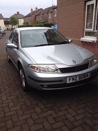 renault hatchback nice renault hatchback well maintained cheap quick sale in