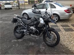 bmw gs 1200 black 2012 bmw gs 1200 black g2y motors brackenfell