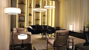 Fendi Home Decor Luxury Brands Fendi Casa At Maison U0026 Objet 2016 Paris Design Agenda