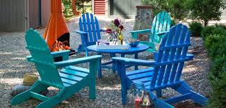 What Are Adirondack Chairs Adirondack Chairs Vermont Woods Studios