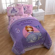 Sofia Bedding Set Target Bedding Sets On Ideal For Size Bed Sets Sofia The