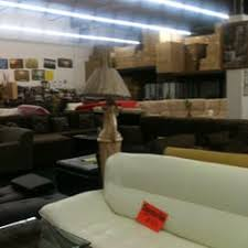 Sofa Warehouse Sacramento by Sofa Warehouse Closed Mattresses 4807 Davenport Pl Fremont