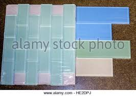 floor and decor miami florida miami floor decor glass tile store center centre sles
