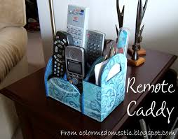 Armchair Remote Holder Best 25 Remote Caddy Ideas On Pinterest Bedside Caddy Remote