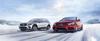 luxury mercedes sedan mercedes benz luxury cars sedans suvs coupes and wagons