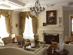 articles with traditional window treatments living room tag