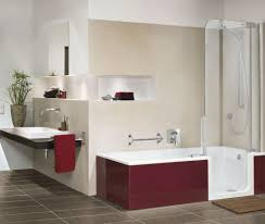 amazes american standard frameless shower doors tags basco full size of shower tub and shower units awful tub and shower combination units cool