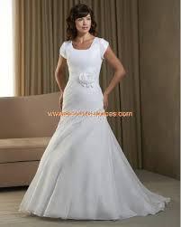 brautkleid mã nchen 29 best brautkleider münchen günstig images on wedding