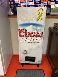 coors light beer fridge coors light beer fridge 46 best coors light stuff images on