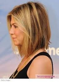 growing out a bob hairstyles long grown out bob can t wait for this perm to grow out want my