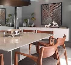 table cuisine carr馥 table cuisine formica 馥 50 100 images 34 best bureaux images