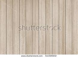timber floorboards stock images royalty free images vectors