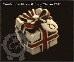 pandora black friday charm 2017 191 best pandora images on pinterest pandora jewelry jewelry