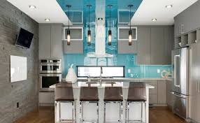 grey kitchen cabinets what color walls 32 stylish ways to work with gray kitchen cabinets