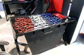 bureau informatique gamer bureau pour pc gamer bureau gamer design bureau informatique pour