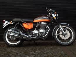 honda cb 750 four 2 wheels pinterest honda cb honda and