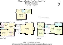 camden park house floor plan house plans