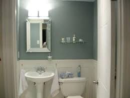 ideas for painting bathrooms painting bathrooms easywash club