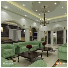 home interior design pictures dubai green room design home interiors interior idolza