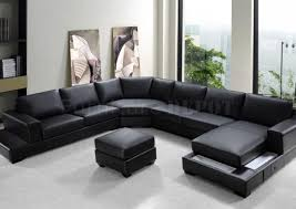 big sofa poco prominent photos of second corner sofa bed kent snapshot of