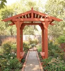 garden arbor plans timber frame garden arbor plans downloadable plan front porch