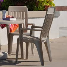 Patio Stack Chairs Stacking Patio Chairs Stackable Chairs Patio Chairs Resin