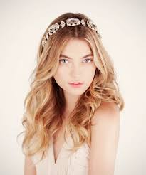 jeweled headbands best 25 jeweled headband ideas on figaro lyrics diy