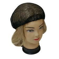 hair nets hair net ebay